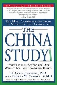 the_china_study_9781932100662__91074.1407456271.480.480